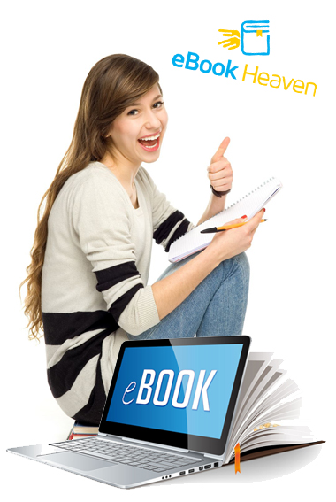 about-ebookheaven